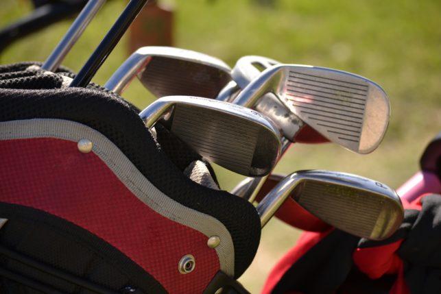 golf-1909115_1920